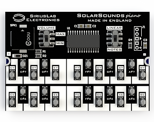 SolarSounds piano Render 1.png