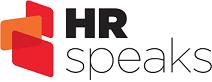 HR Speaks