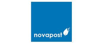 Logo Novapost.jpg