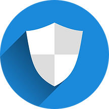 shield-1086703_1280.png