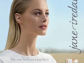 Colour Match Makeup Consultations Free