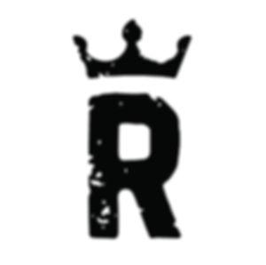 Rockford-R_Black2.jpg
