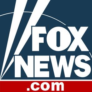 Fox News Media Logo.jpg