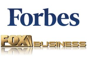 +NicePng_forbes-logo-png_425744.png