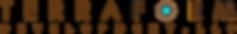 TERRA4ORM NAME logo (1).png