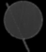 Screenshot 2019-02-01 15.50.46.png
