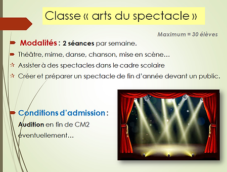 arts spectacle.png
