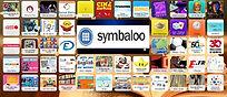 Symbaloo.jpg