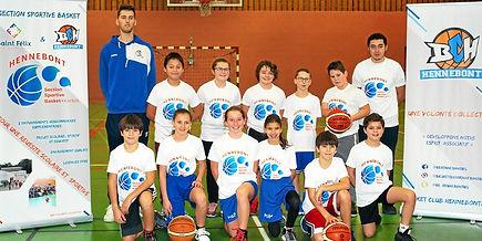la-section-basket-du-college-saint-felix
