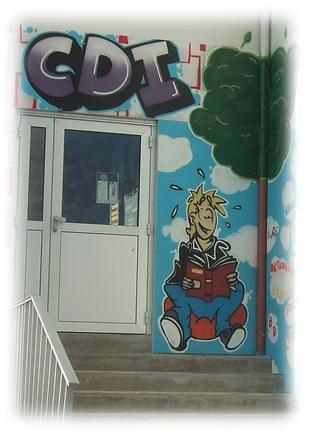 CDI.png