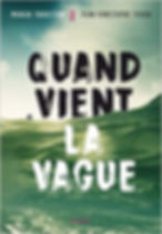 vague.jpg