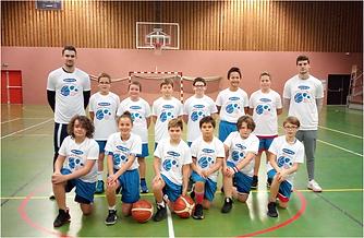 basket3.png