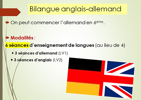 allemand.png
