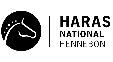logo haras.png