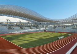 STADION - INTERIOR.jpg