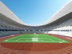 STADION - INTERIOR 2.jpg