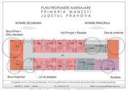 PRIMARIA MANESTI_2.jpg
