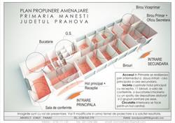 PRIMARIA MANESTI_1.jpg