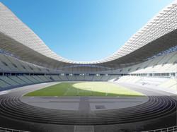 STADION - INTERIOR 3.jpg