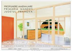 PRIMARIA MANESTI_3.jpg