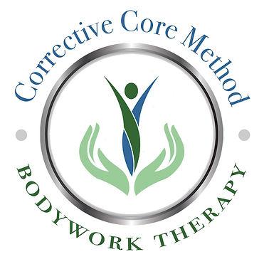 Corrective-Core-Therapy.jpg