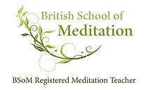 logo and teacher high res.jpg