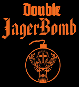 DOUBLE JAGAR BOMB PACKAGE