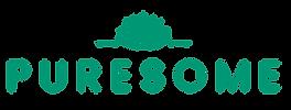 Puresome_Logo_Final_Green.png
