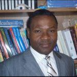 Dr. Jacques Bonenfant