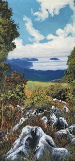 2 Marble Mountain NZ.jpg