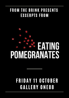 1Eating Pomegranates FB.png