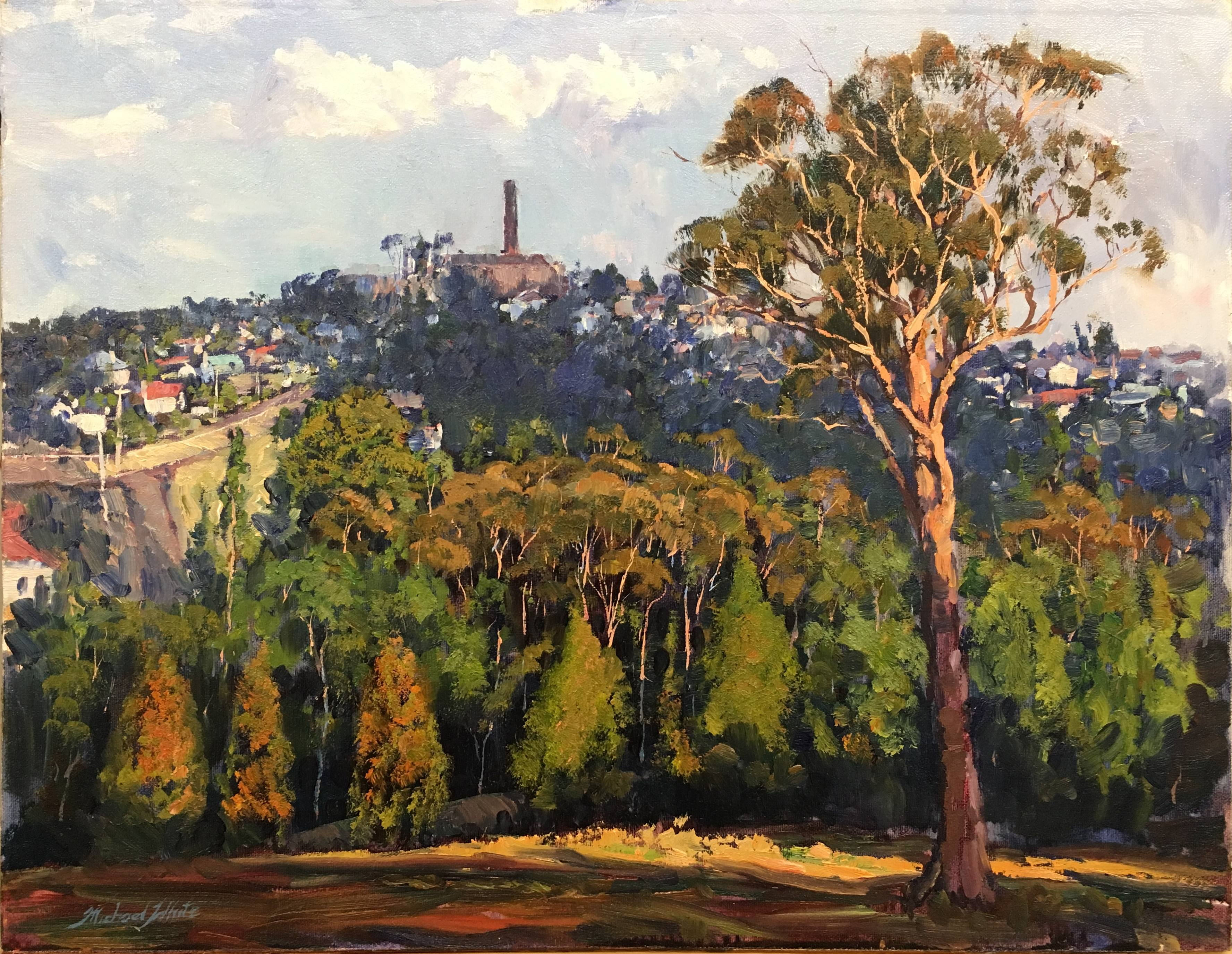 _Carrington View Katoomba