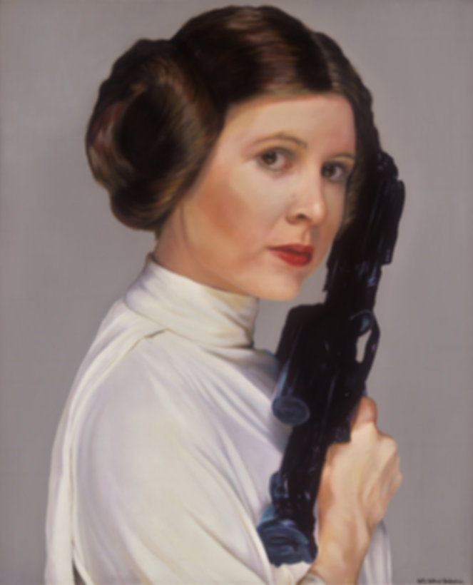2. Princess Leia.jpg