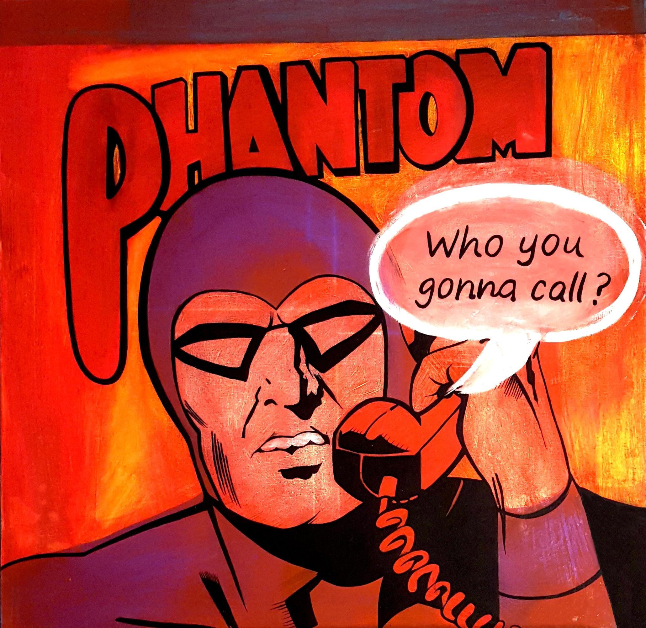 who you gonna call.jpg