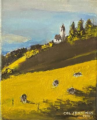 13 Mons Klint Collection.jpg