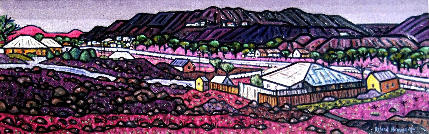 Broken Hill at Dusk.JPG
