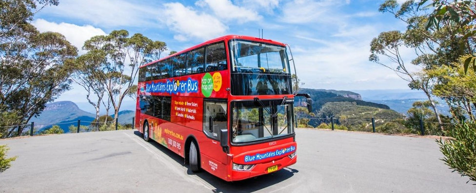Red%20Bus%20tours_edited.jpg