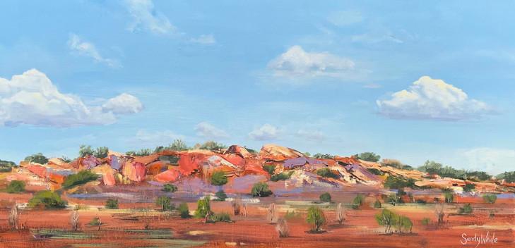 Broken Hill - Sandy Weule.jpg