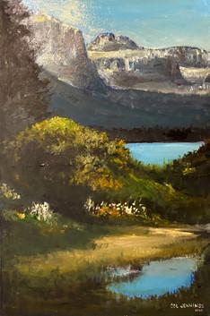 21 Lake Moraine Banff NP Canada.jpg
