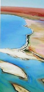 Waters Take Hold - Sandy Weule.jpg