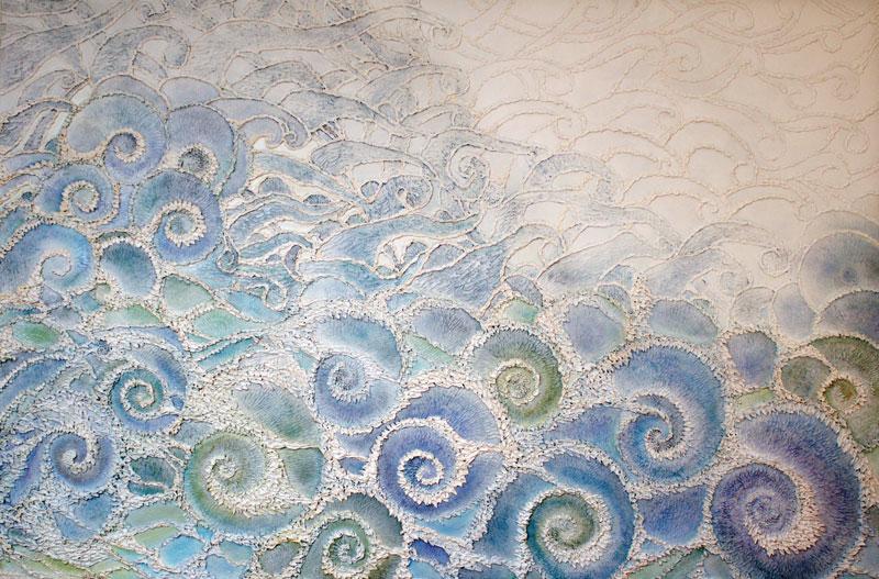 Waves-of-emotion