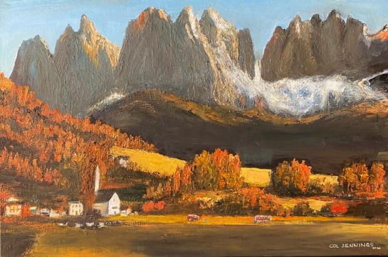 6 Mount Magdalina Troms Austria.jpg