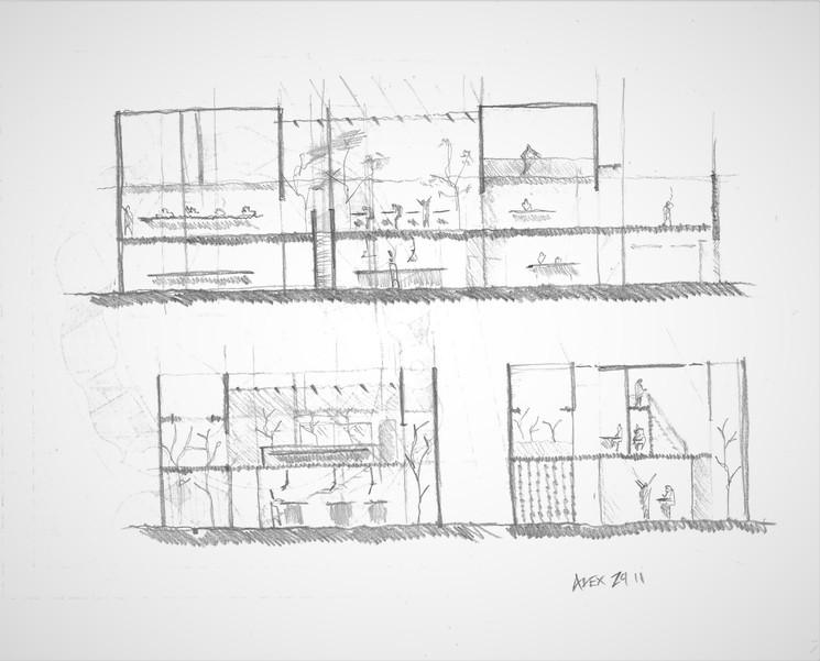 Project Study 2.JPEG