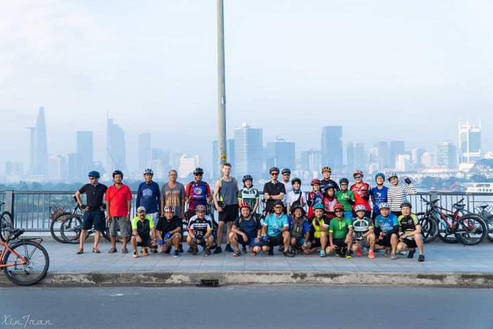 Sunday Bike Ride Bridge Shot.JPG