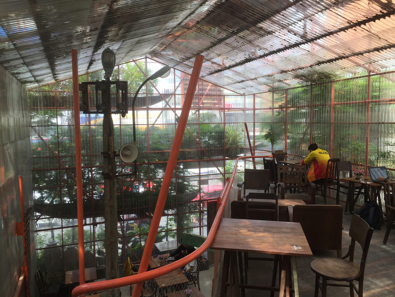 Gian Giao Cafe Internal.JPG
