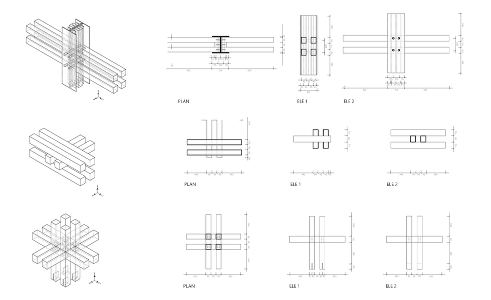 STRUCTURE DETAIL.png