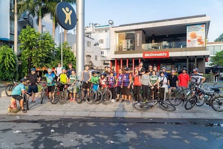 Sunday Bike Ride.JPG