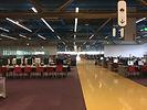 Centre Pompidou Lvl 2 Library