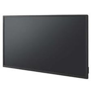 "Panasonic TH-55LF80 55"" TV with stand"