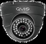 CCTV install CCTV installation Cameras DVR
